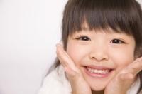小児歯科・子どもの矯正のイメージ